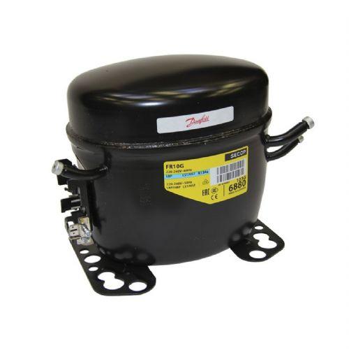 Eliwell ID 971 Refrigeration Controller 12V 240V 50Hz